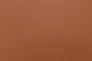 素材エバーカーフ